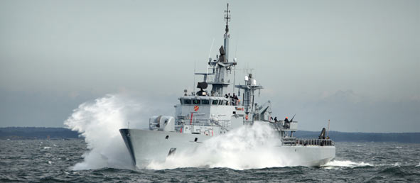 Hämeenmaa Laiva